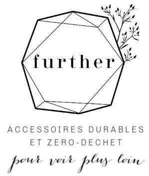 further boutique zero dechet